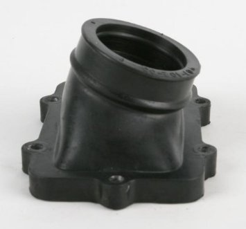 CARBURATOR FLANGE